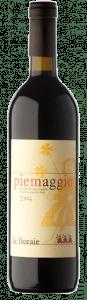 Piemaggio_cropped
